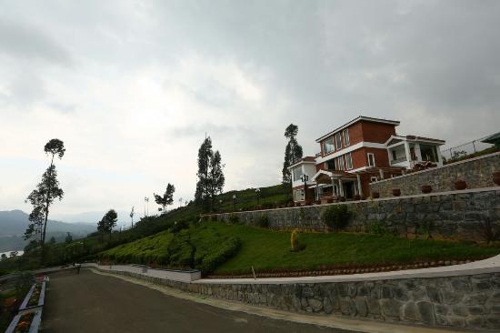 Western Valley Resorts