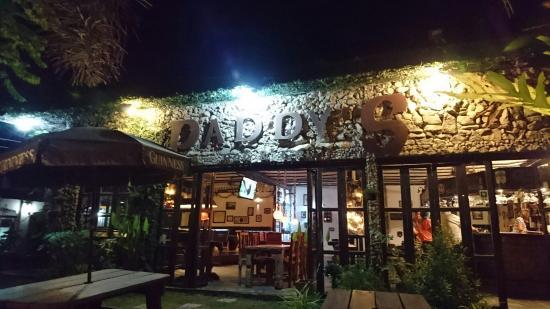 Paddy's Pub : DSC_0133_large.jpg