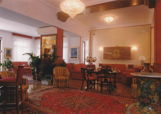 Photo of Oxford Hotel Fiuggi