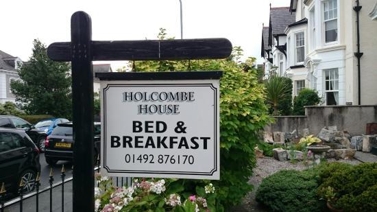 Holcombe House: DSC_0337_large.jpg