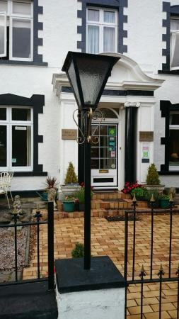 Holcombe House: DSC_0336_large.jpg