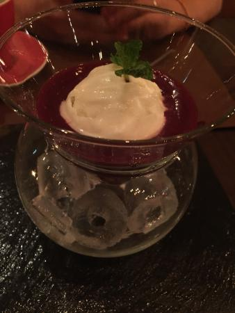 Barracuda Restaurant: photo1.jpg