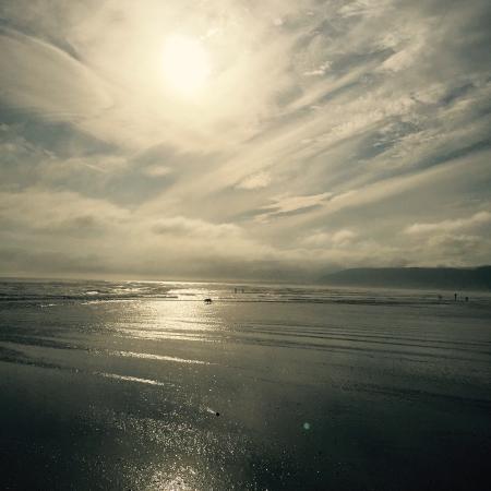 Grotto Beach: photo0.jpg