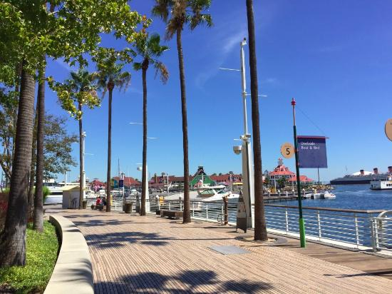 long beach waterfront 1 picture of long beach waterfront long rh tripadvisor com sg