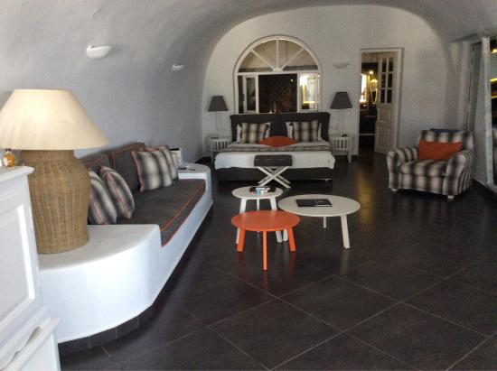 San Antonio Suites: photo9.jpg