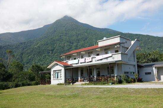 taroko sialin coffee farm homestay 56 6 2 updated 2019 rh tripadvisor com