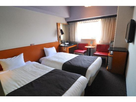 hotel listel shinjuku au 108 2019 prices reviews tokyo rh tripadvisor com au