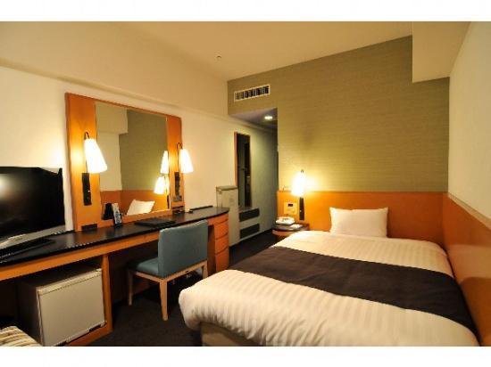 hotel listel shinjuku 63 7 6 updated 2019 prices reviews rh tripadvisor com
