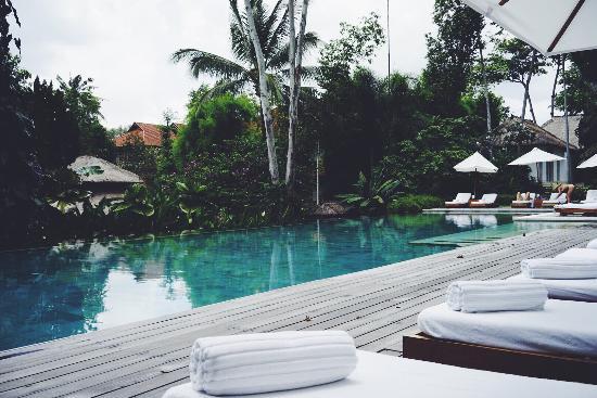 Uma by COMO, Ubud: photo2.jpg