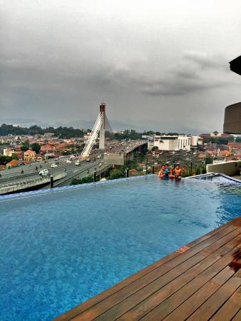 photo2 jpg picture of grandia hotel bandung tripadvisor rh tripadvisor ie