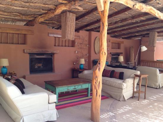 Awasi Atacama - Relais & Chateaux: photo0.jpg