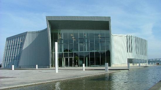 VisitLillebaelt - Middelfart, Fredericia