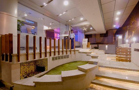 super awesome staff review of hotel planet residency mumbai rh tripadvisor co za