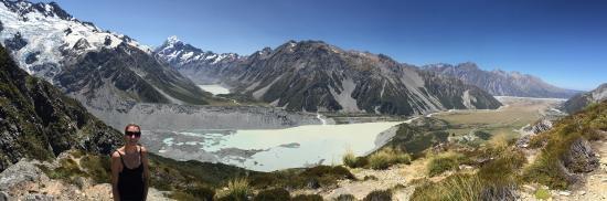 Twizel, نيوزيلندا: photo0.jpg