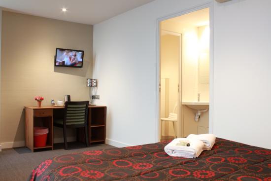 hotel astoria nantes updated 2017 reviews price comparison france tripadvisor. Black Bedroom Furniture Sets. Home Design Ideas