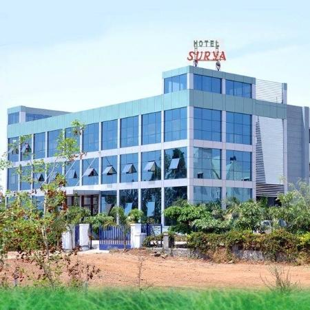 Hotel Surya Baramati Updated 2018 Prices Amp Reviews
