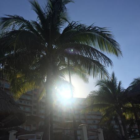 Bilde fra Grand Fiesta Americana Coral Beach Cancun