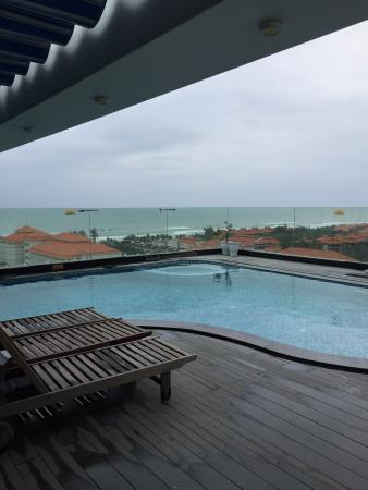 photo1 jpg picture of sea phoenix hotel da nang tripadvisor rh tripadvisor ie