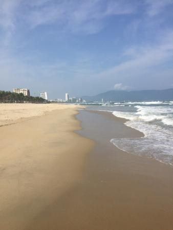photo2 jpg picture of sea phoenix hotel da nang tripadvisor rh tripadvisor com au
