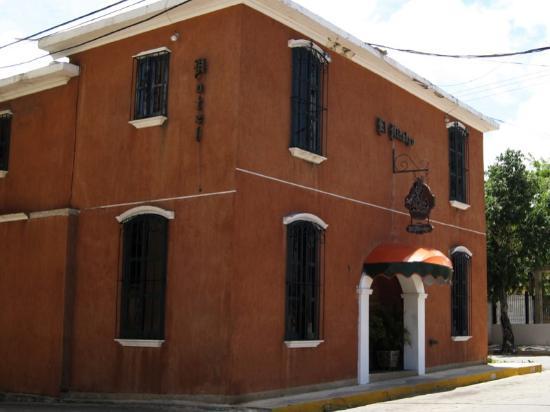Photo of El Hidalgo Porlamar