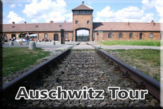 Our New Vw Caravella 2017 8 1 Persons Picture Of Polturist Michal Krupa Auschwitz And Salt