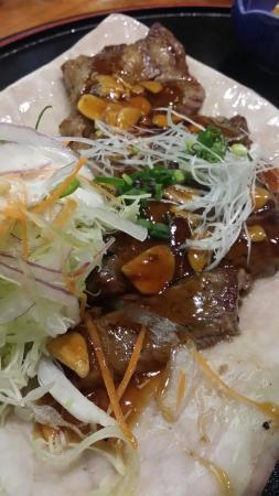 Narita U City Hotel Restaurant Epinard
