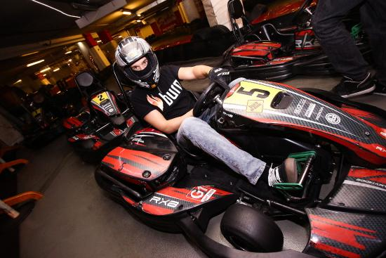 https://media-cdn.tripadvisor.com/media/photo-s/0a/03/fe/84/g1-gokart-center.jpg
