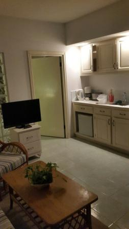 Harmony Suites: photo0.jpg