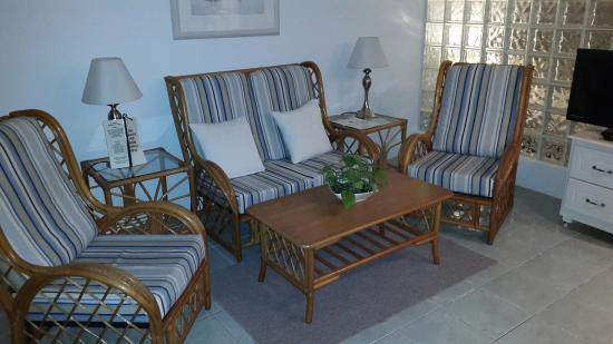 Harmony Suites: photo1.jpg