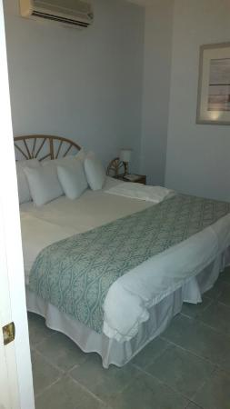 Harmony Suites: photo2.jpg