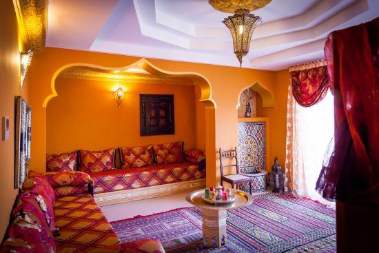 suite pasci picture of modica palace hotel modica tripadvisor rh tripadvisor com sg