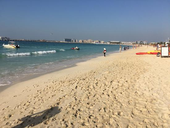 Movenpick Hotel Jumeirah Beach: photo1.jpg