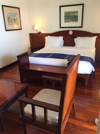 Victoria Chau Doc Hotel: photo0.jpg