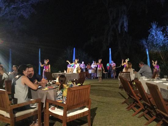 Renaissance Phuket Resort & Spa: photo4.jpg