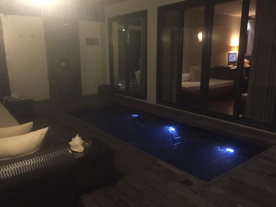 Abaca Boutique Resort: photo0.jpg