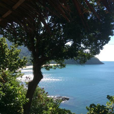 Bamboo Bay Resort: photo3.jpg