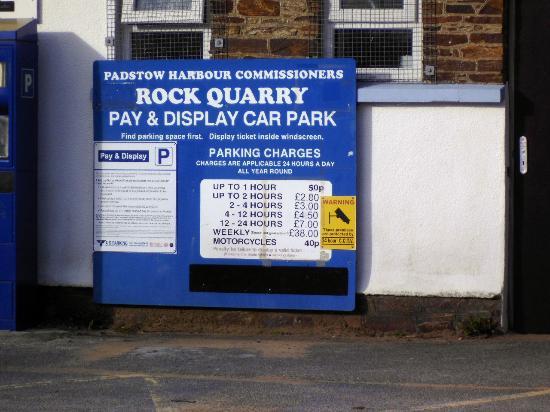 Rock, UK: eeeeeem