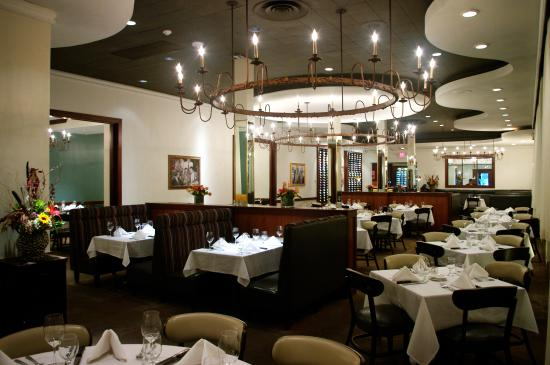 Murray S Minneapolis Downtown Menu Prices Restaurant Reviews Tripadvisor