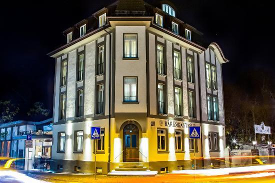 casino ravensburg