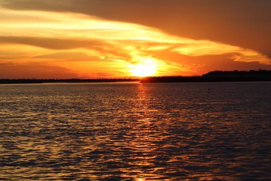 Lower Zambezi National Park, Zambia: photo1.jpg