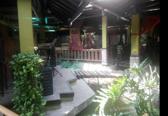 rumah makan handayani surabaya restaurant reviews phone number rh tripadvisor com sg