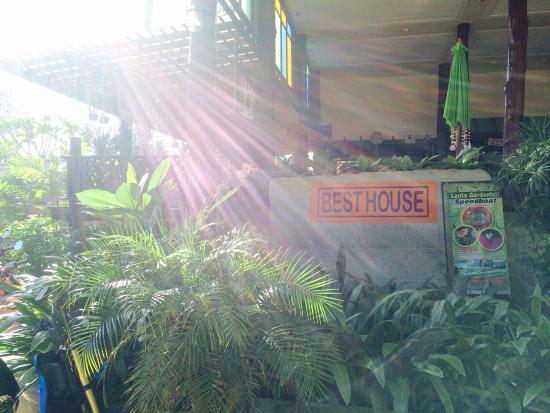 Best House : photo0.jpg