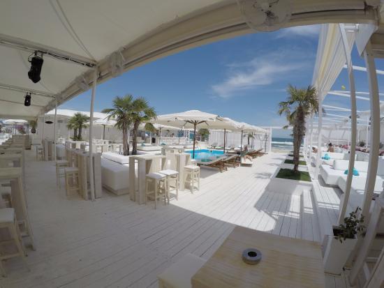 Bedroom Beach Summer 2015 Picture Of Bedroom Beach Club