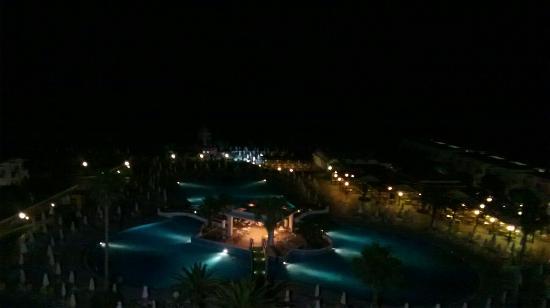 Louis Creta Princess Beach Hotel照片
