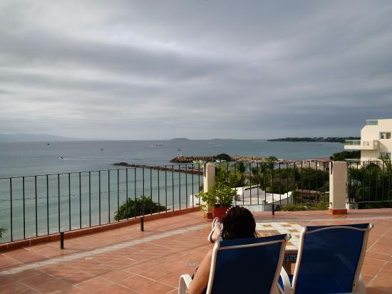Hotel La Quinta del Sol 이미지
