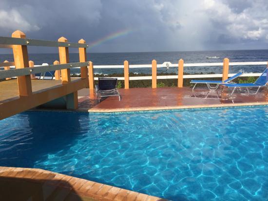 Seagrape Plantation Resort: photo0.jpg
