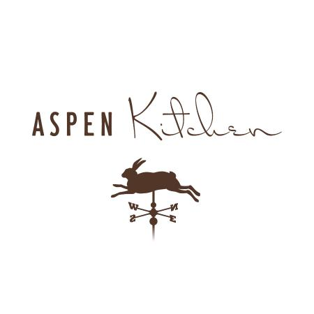 Welcome To Aspen Kitchen!