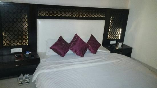 Hotel City Heart Premium : IMG_20150710_211210_large.jpg