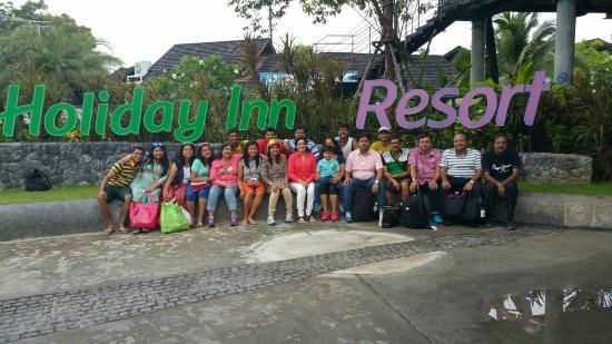 Holiday Inn Krabi Ao Nang Beach: IMG-20150530-WA0141_large.jpg