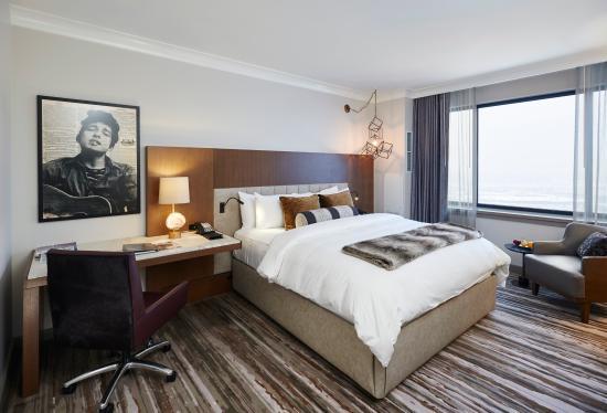 poet suite picture of loews minneapolis hotel minneapolis rh tripadvisor com